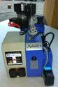 Industrial 300KW Gas Burner
