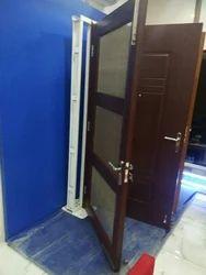 Decorative Doors In Jalandhar सजावटी दरवाजे जालंधर