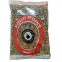 Panch Foran Spices