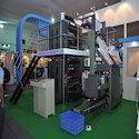 Magazine Printing Machine