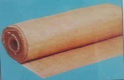 Vermiculite Ceramic Fiber Cloth in Ahmedabad