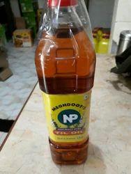 Mustard Oil Pure