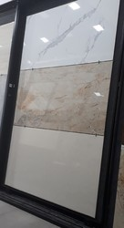 Glossy Digital Tiles, Thickness: 10-15 mm, Size: 60 * 120 (cm)