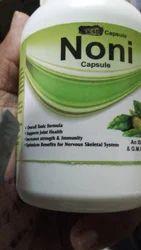 Noni Capsule (Pack of 3)