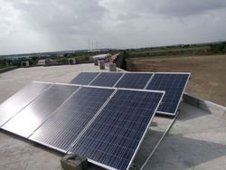 Solar Power Systems Solar Panel System Suppliers