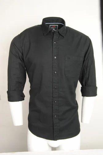 7a192dba5 Casual Shirts - Diamond Urban Design Casual Shirts Manufacturer from Chennai