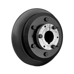 Flex Tyre Coupling
