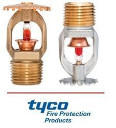 Tyco Fire Sprinklers - Buy and Check Prices Online for Tyco