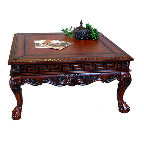 Sensational Antique Wooden Coffee Table Caraccident5 Cool Chair Designs And Ideas Caraccident5Info