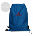Supasac College String Bag