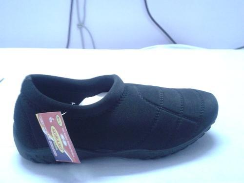 Cotton Cargos Ladies Jogging Shoes 2a6e085be