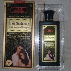 Skin Dr Anti Hair Loss Shampoo