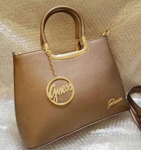 Ladies Guess Bags and Ladies Hand Bags Retailer  d8d769f91aaaf