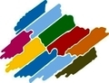 Colortek (India) Ltd.