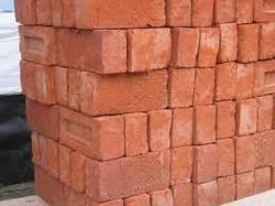 Bricks For Sale >> Manufacturer Of Red Bricks For Sale In Rampur Bricks By Amul Dairy