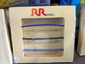 RR Electronic Cables