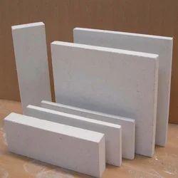 Calcium Silicate Blocks