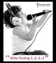 Find Music Vocal Classes Or Center Or Tutors