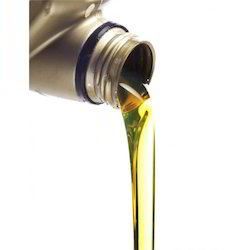Automotive Oils