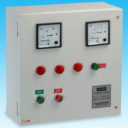Three Phase Panel Board Main Power Control Center Distribution Control Panel Local Control Stations Process Control Panels Instrument Panels In Kattur Tiruchirappalli Aj Enterprises Electricals Id 11875053262