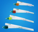 All Silicon Folley Catheter