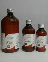 Sodium Picosulphate, Liquid Paraffin & Milk of Magnesia Oral Suspension (Vet)