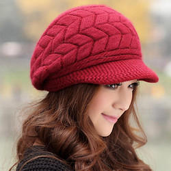 def881bba Wool Cap - Woolen Cap Latest Price, Manufacturers & Suppliers