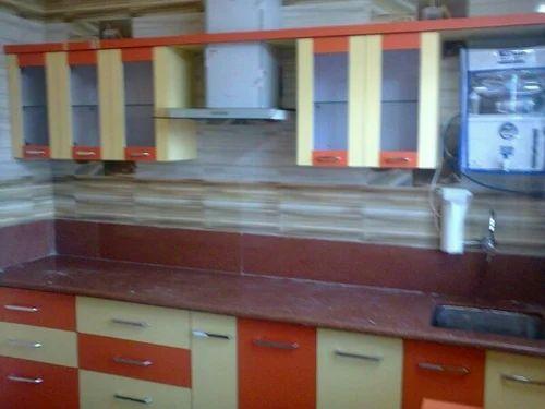Wholesaler Of Kitchen Furniture & Storage Bed By Jeet