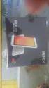Intex Aqua Mobile Phone