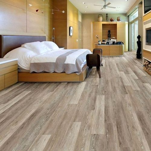 PVC Vinyl Flooring At Rs Square Feets Vinyl Floorings ID - Vinyl floorings