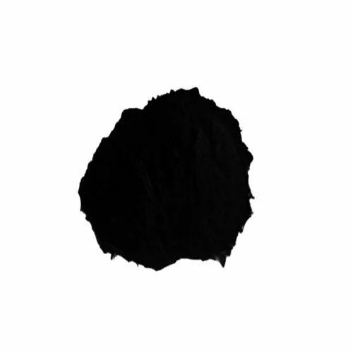 Technical Grade Cupric Oxide Powder