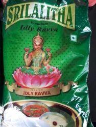 Idly Rawa
