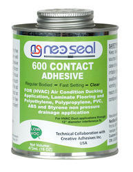 NeoSeal 600 Contact Adhesive