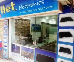 LED TV Panel Repair in Surat