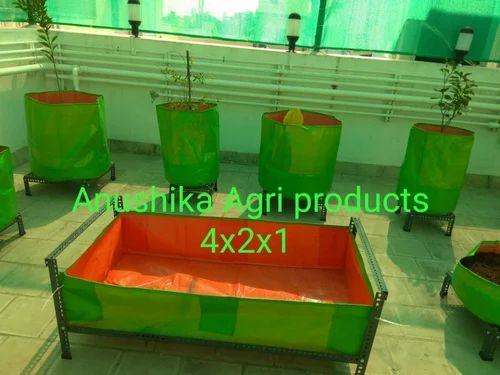 Rectangular Grow Bag Manufacturer In Chennai Rectangle Grow Bag