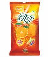 Trust Sipp: Orange Delight