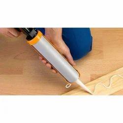 Adhesive Sealant