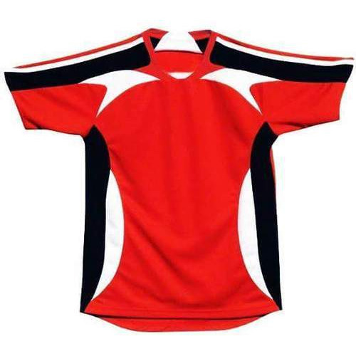 Sports T Shirt Design Pictures | Designer Sports T Shirts Sports T Shirts Suraj Kund Meerut