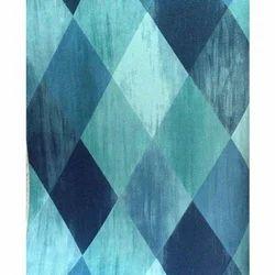 designing wallpaper at rs 80 /square feet | wallpaper | id