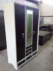 Steel Man 78x54x21 Steel Furniture Rs 12000 Piece Steel Man Of