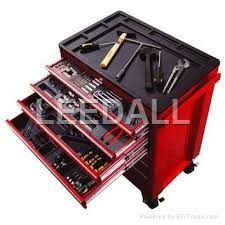 Tools Cabinet - View Specifications & Details of Tool Cabinets by ...