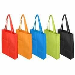 3cc3f4a03ba3 Stylish Carry Bags