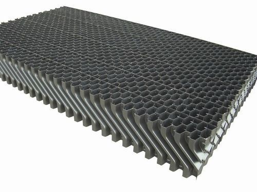 Cooling Tower Pvc Fills Cooling Tower Fills Drift