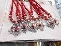 Tribal Jewellery Necklaces