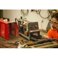 Electric Welding Machine Repairing Service