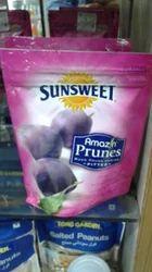Sunsweet Dried Plums