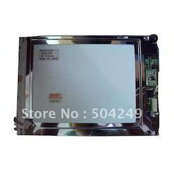 LQ9D168K Display