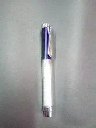 Daimand Pen