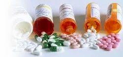 Pharma Franchise In Roin