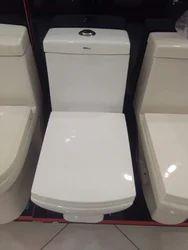 Toilet Seats In Ambala शौचालय सीट अंबाला Haryana Get